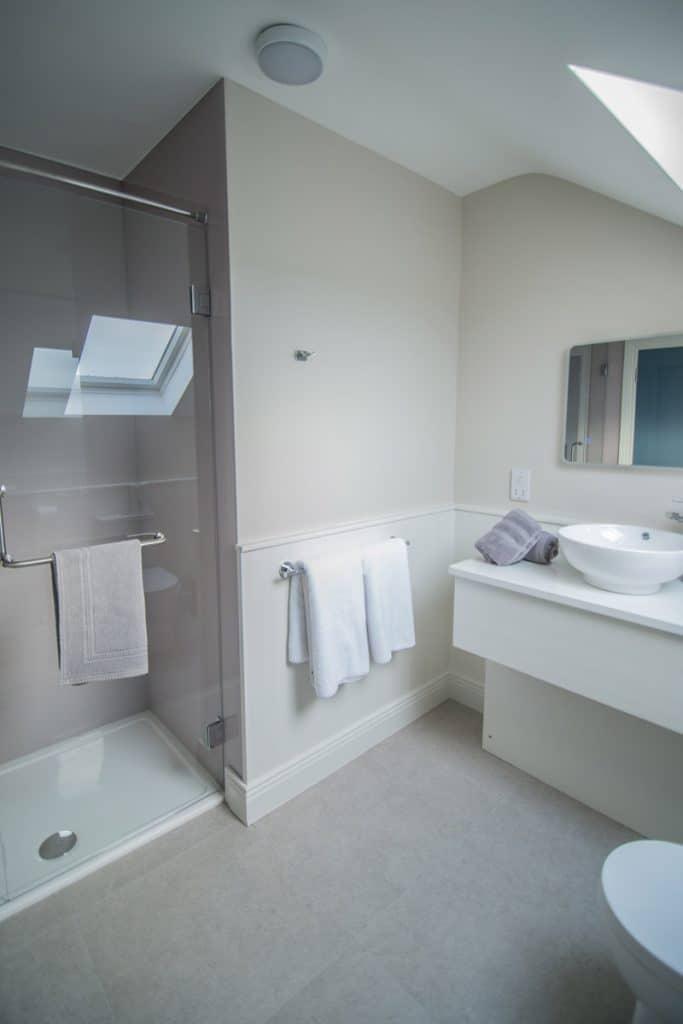 Rooms & Rates Sheedy's of Doolin