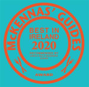 best-in-ireland-mckennas-award