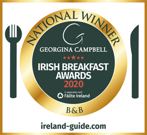 irish-breakfast-awards-2020