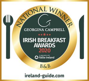 irish-breakfast-awards-2020
